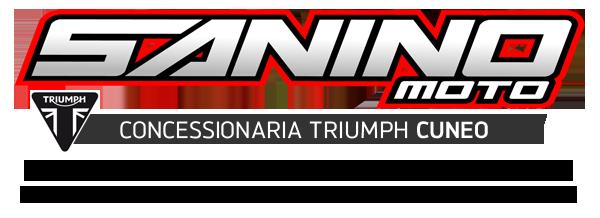 Concessionaria moto a Cuneo – Sanino Moto, concessionario ufficiale Triumph, Beta, Tm, Alpinestars, Suomy, Premier a Dogliani – (CN)