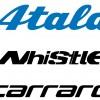 Sanino Moto è rivenditore di E-bikes Atala, Carraro e Whistle